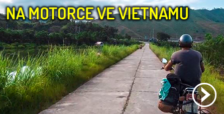 severni-vietnam-video8