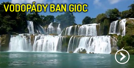 vietnam-ban-gioc-vodopad