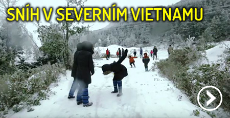 vietnam-snih-y-ty