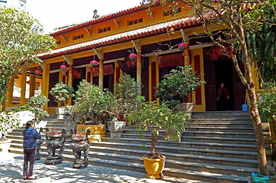 quan-su-pagoda-hanoj2