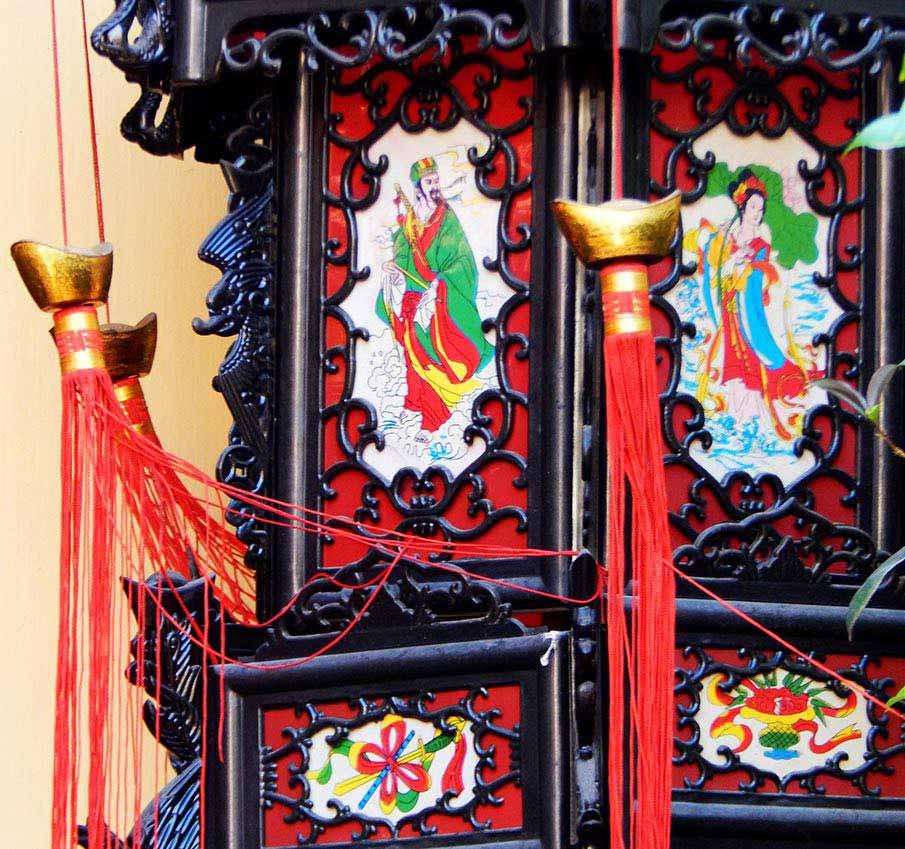 quan-su-pagoda-hanoj8