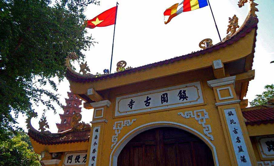 tran-quoc-pagoda-hanoj1
