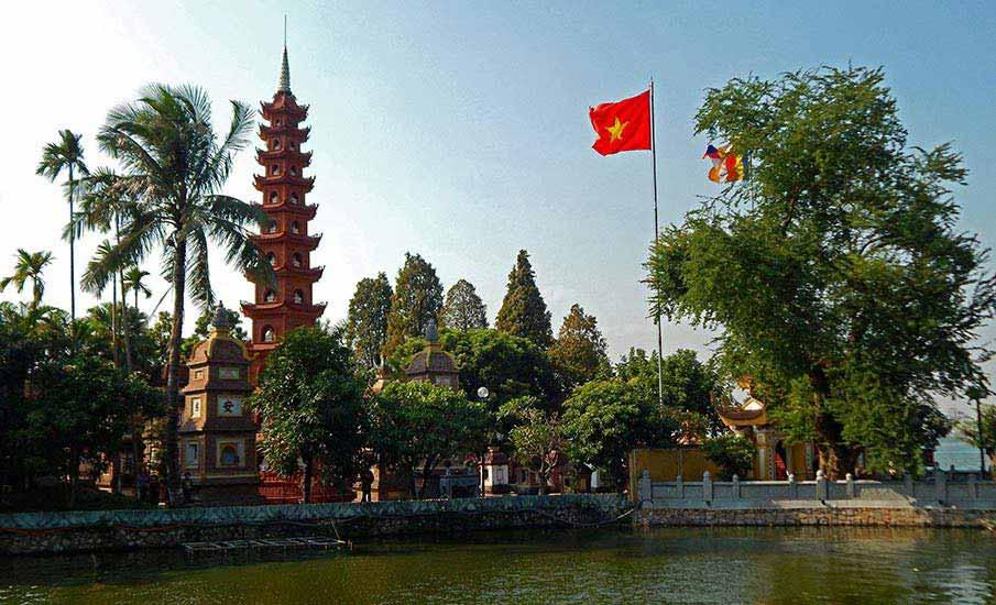 tran-quoc-pagoda-hanoj4
