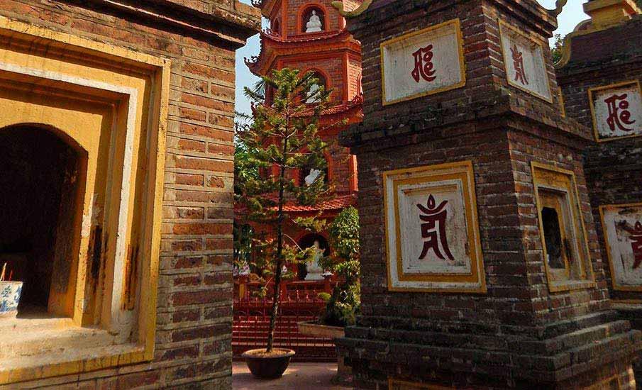tran-quoc-pagoda-hanoj5