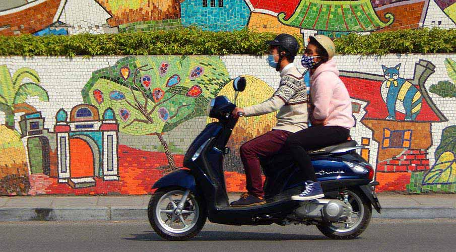 uber-moto-vietnam
