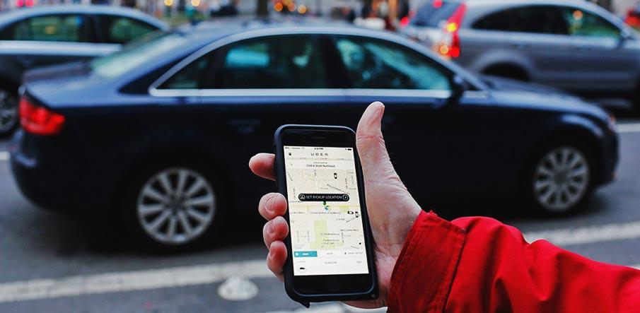 uber-vietnam-aplikace