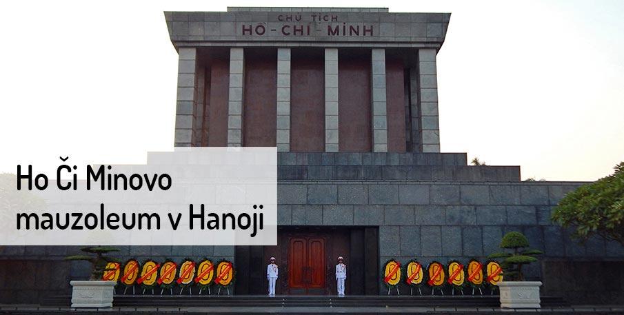 vietnam-ho-ci-minovo-mauzoleum