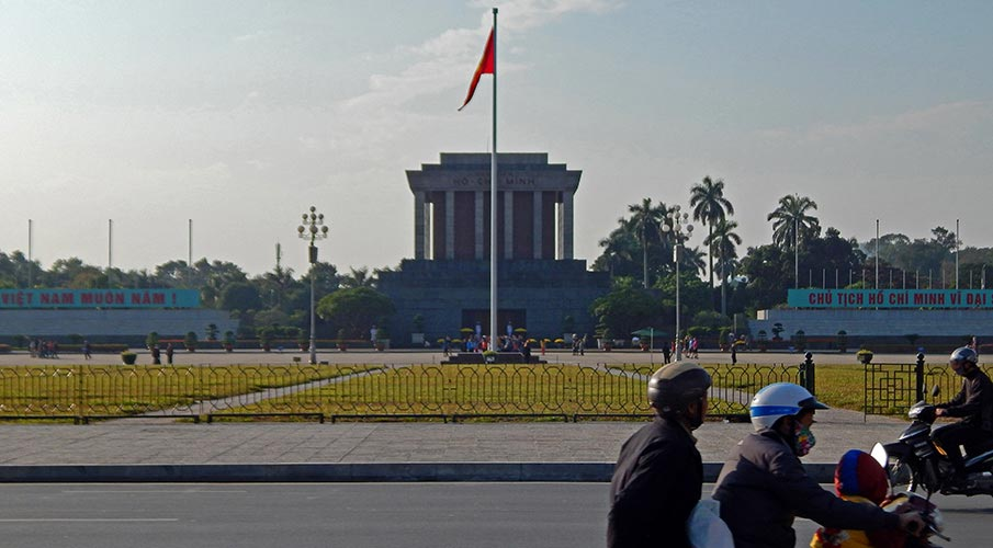 vietnam-ho-ci-minovo-mauzoleum10