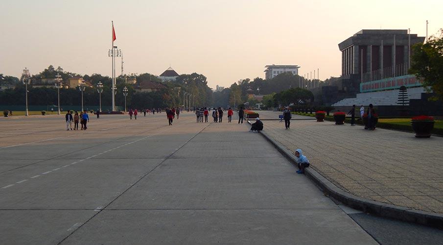 vietnam-ho-ci-minovo-mauzoleum2