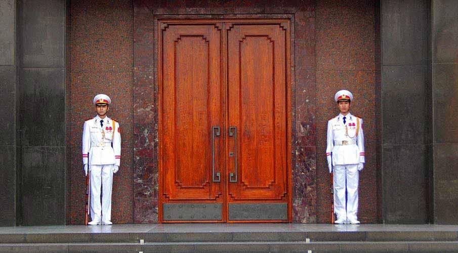vietnam-ho-ci-minovo-mauzoleum4