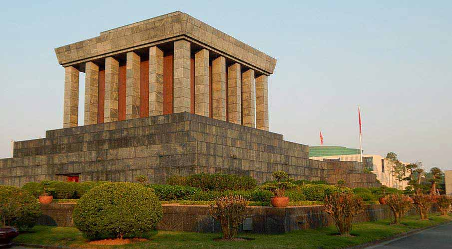 vietnam-ho-ci-minovo-mauzoleum7