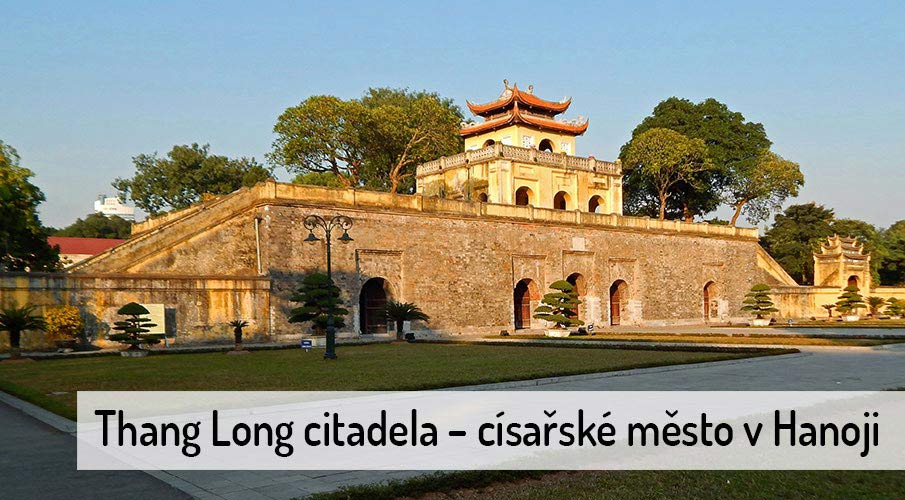 vietnam-thang-long-mesto-citadela