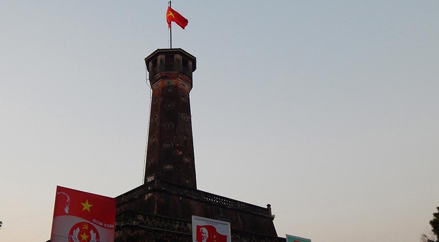 vietnam-thang-long-vlajkova-vez