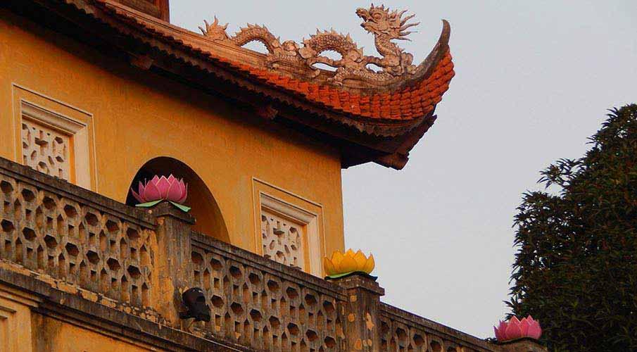 vietnam-thang-long8