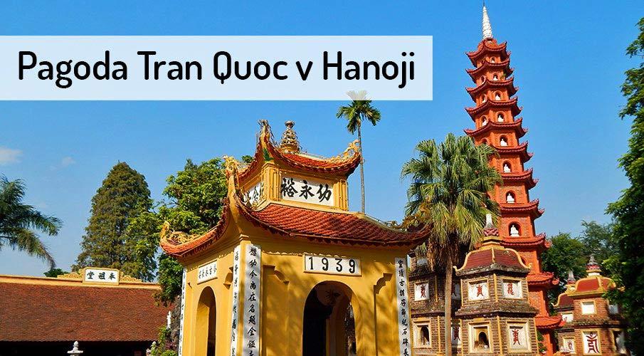vietnam-tran-quoc-pagoda-hanoj