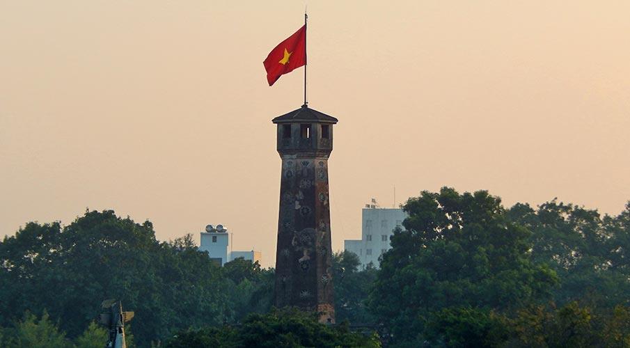 vietnam-vlajkova-vez-thang-long