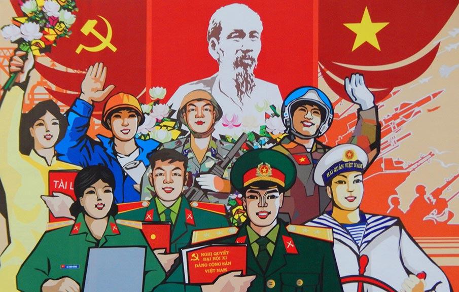 vietnam-vlajka-billboard