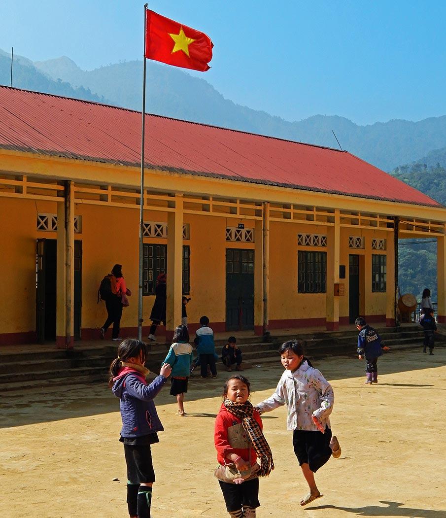 vietnam-vlajka-sin-chai