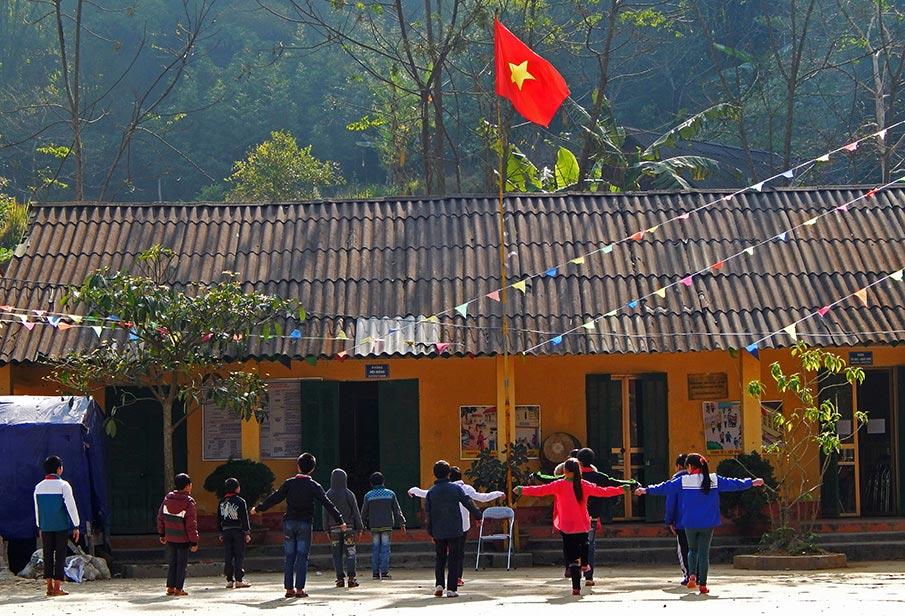 vietnam-vlajka-tavan