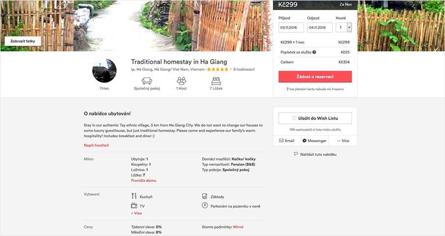 airbnb-profil-nabidka