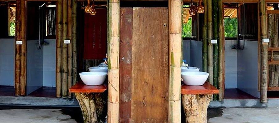 airbnb-vietnam-homestay4