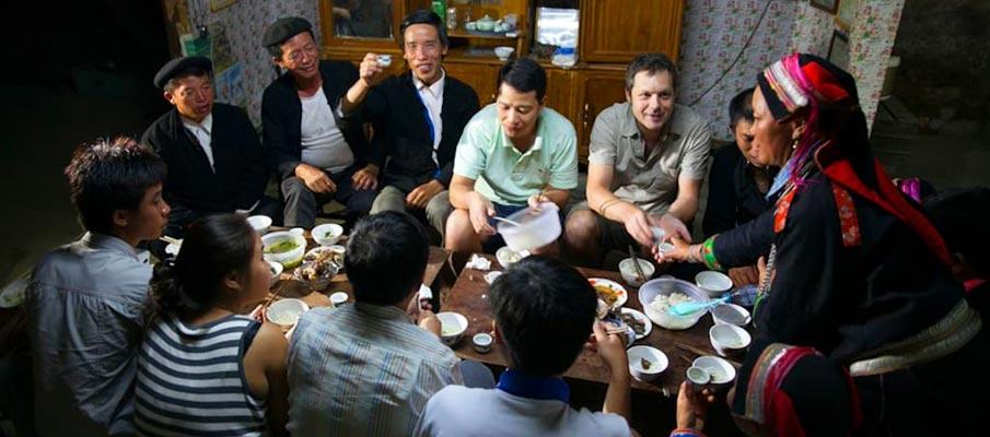 airbnb-vietnam-homestay6