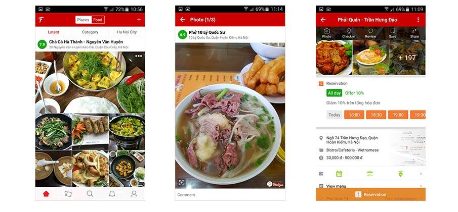 foody-aplikace-vietnam-2