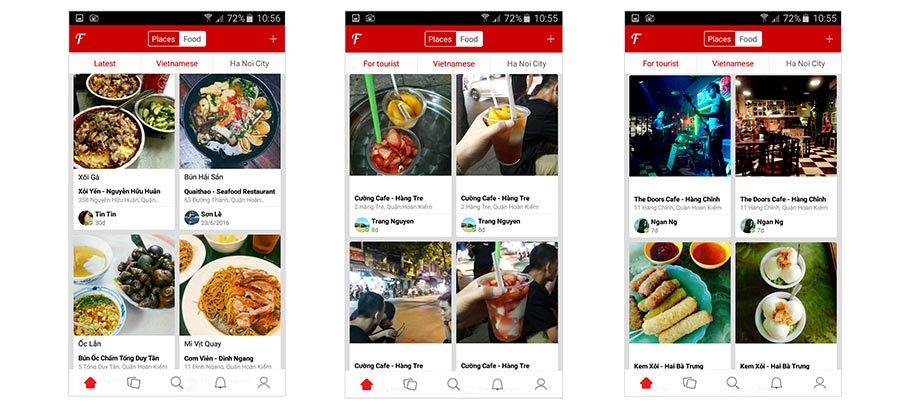 foody-aplikace-vietnam-5