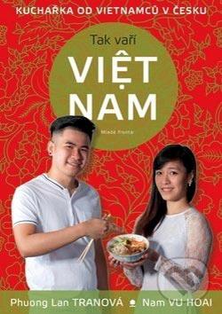 kniha-kucharka-tak-vari-vietnam