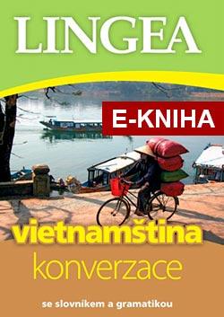 kniha-lingea-vietnamstina-konverzace