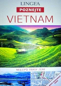 kniha-poznejte-vietnam