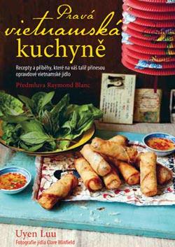 kniha-prava-vietnamska-kuchyne