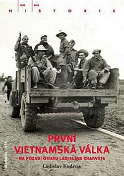kniha-prvni-vietnamska-valka