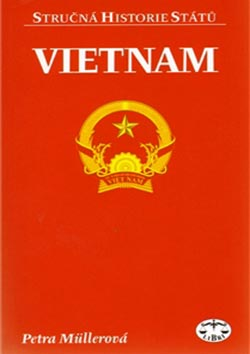 kniha-strucna-historie-statu-vietnam