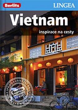 kniha-vietnam-inspirace-na-cesty