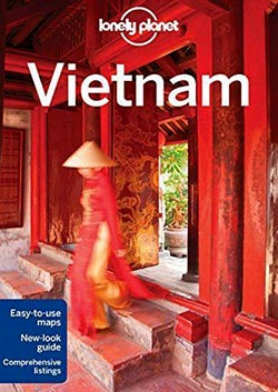 kniha-vietnam-lonely-planet-2016