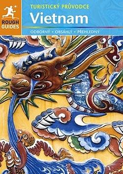 kniha-vietnam-pruvodce-rough-guides