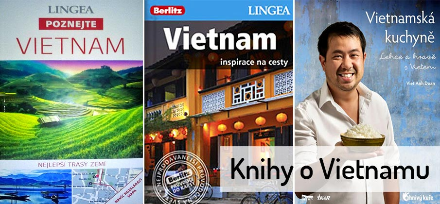 knihy-pruvodce-vietnam