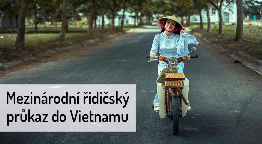 mezinarodni-ridicsky-prukaz-vietnam
