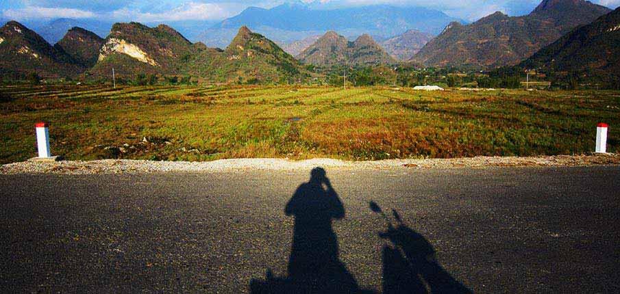 motorka-vietnam-hory