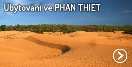 ubytovani-phan-thiet-vietnam