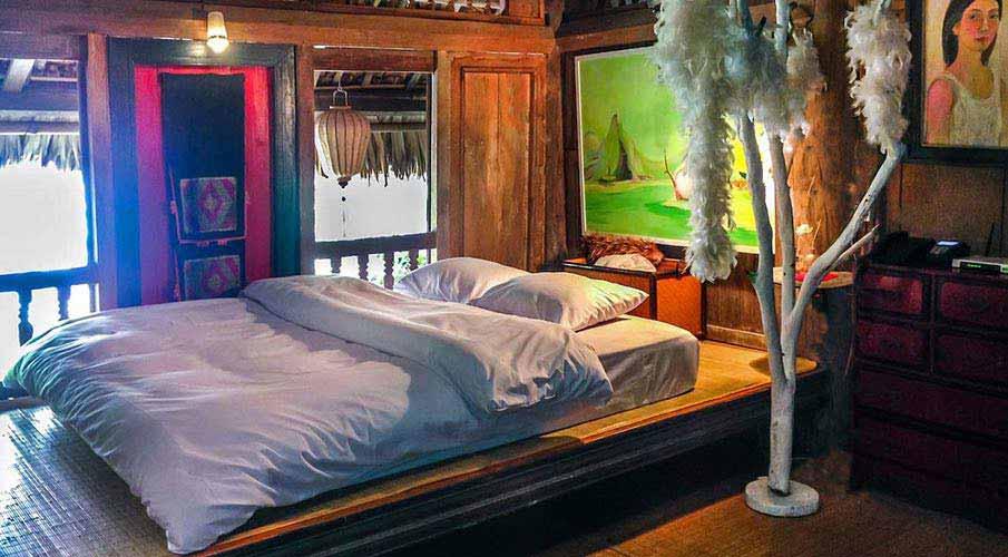 vietnam-airbnb-Mega-Studio-Homestay