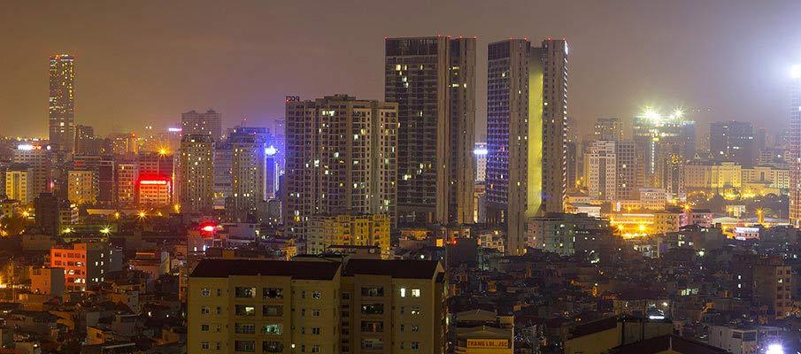 vietnam-airbnb-hanoj