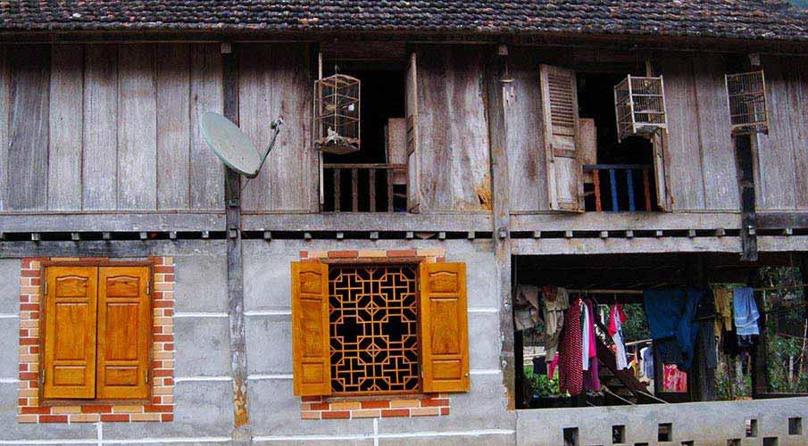 vietnam-homestay-mai-chau