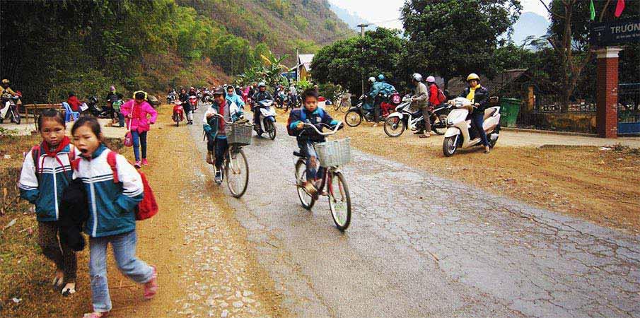 vietnam-motorka-cestovani-4