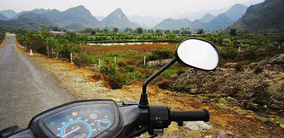 vietnam-motorka-cestovani