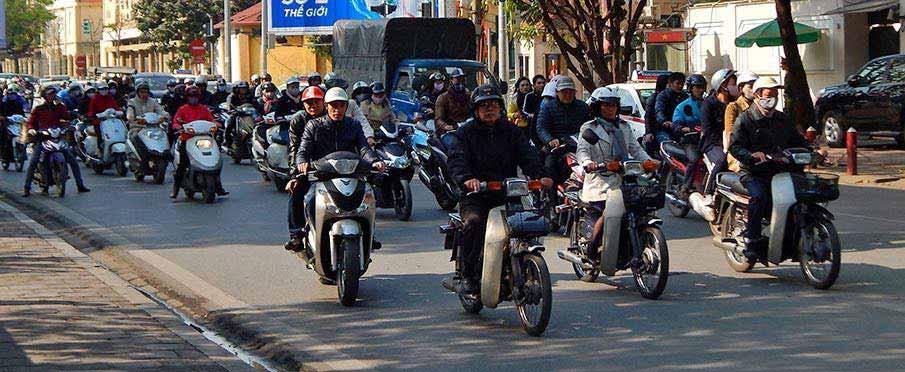 vietnam-motorka-doprava