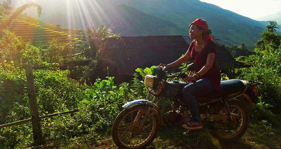 vietnam-motorka-yen-bai