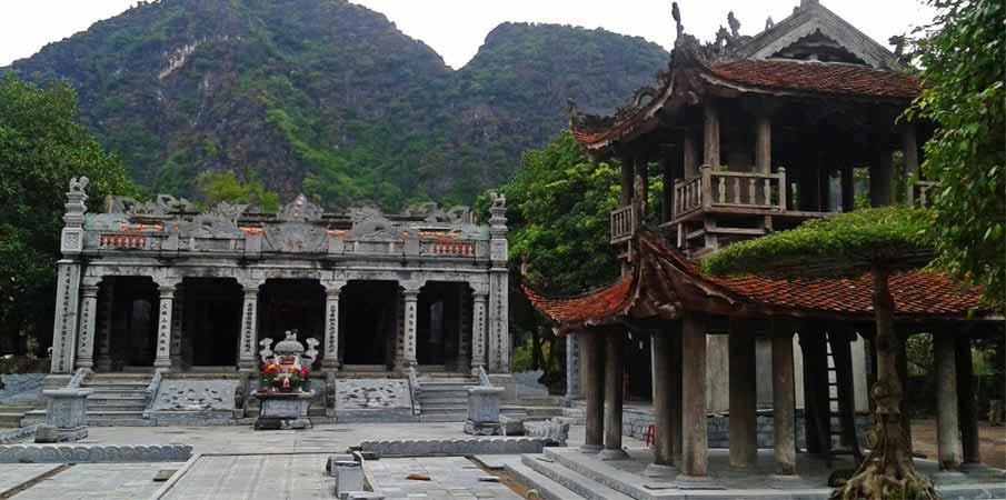 ninh-binh-thai-vi-palac1-vietnam