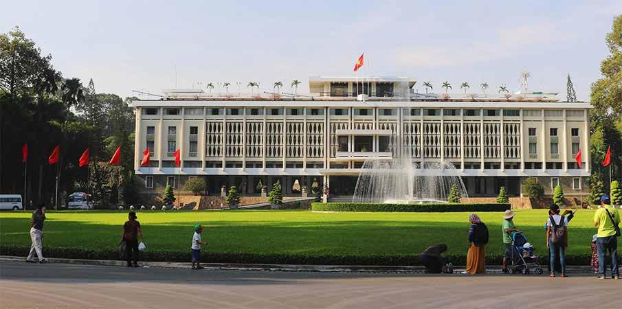 vietnam-ho-chi-minh-prezidentsky-palac